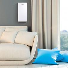 Рекуператор VAKIO - энергосберегающая приточно-вытяжная вентиляция с функциями подогрева и очистки воздуха