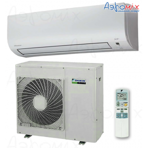 DAIKIN   FTXP50M/RXP50M Инверторная сплит-система настенного типа  R-32