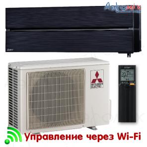 MITSUBISHI ELECTRIC MSZ-LN35VGB/MUZ-LN35VG Инверторная сплит-система настенного типа
