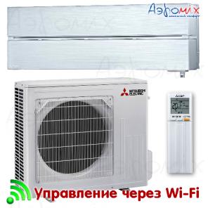 MITSUBISHI ELECTRIC MSZ-LN50VGV/MUZ-LN50VG Инверторная сплит-система настенного типа