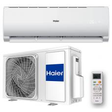 HAIER HSU-09HNE03/R2 /HSU-09HUN203/R2 Неинверторная сплит-система настенного типа Серия ELEGANT