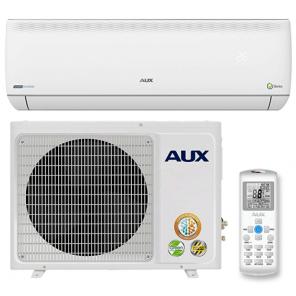 AUX ASW-H09A4/JD-R2DI AS-H09A4/JD-R2DI Инверторная сплит-система настенного типа JD Inverter