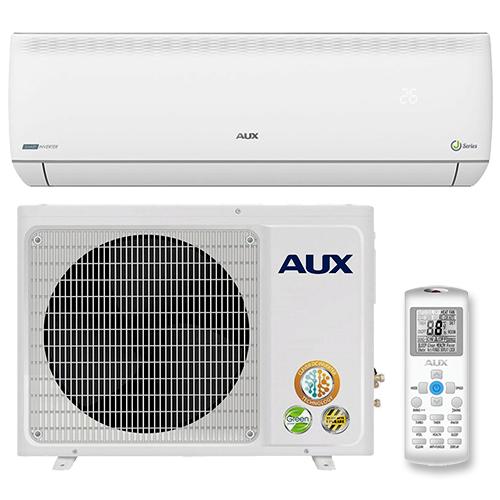 AUX ASW-H18A4/JD-R2DI AS-H18A4/JD-R2DI Инверторная сплит-система настенного типа JD Inverter