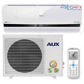 AUX  ASW-H07B4/LK-700R1DI AS-H07B4/LK-700R1DI  Инверторная сплит-система настенного типа  LK Inverter