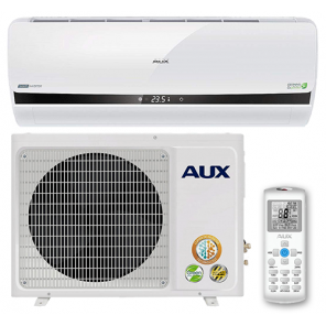 AUX ASW-H09B4/LK-700R1DI AS-H09B4/LK-700R1DI Инверторная сплит-система настенного типа LK Inverter
