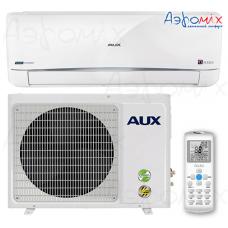 AUX  ASW-H07A4/DE-R1 AS-H07A4/DE-R1   Неинверторная сплит-система настенного типа  DE ON/OFF