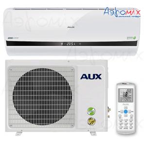AUX  ASW-H07B4/LK-700R1 AS-H07B4/LK-700R1    Неинверторная сплит-система настенного типа  LK  ON/OFF