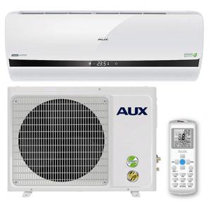 AUX ASW-H24B4/LK-700R1 AS-H24B4/LK-700R1 Неинверторная сплит-система настенного типа LK ON/OFF