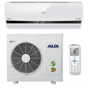 AUX ASW-H30B4/LK-700R1 AS-H30B4/LK-700R1  Неинверторная сплит-система настенного типа LK ON/OFF