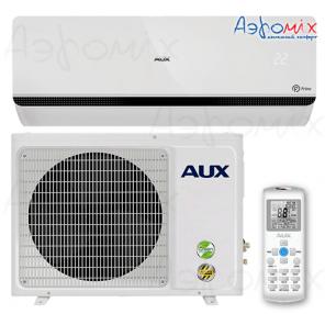 AUX  ASW-H07A4/FP-R1 AS-H07A4/FP-R1   Неинверторная сплит-система настенного типа   Prime   ON/OFF