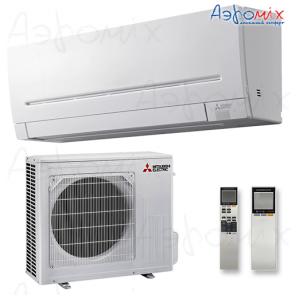 MITSUBISHI ELECTRIC  MSZ-AP50VGK /MUZ-AP50VG  Инверторная сплит-система настенного типа