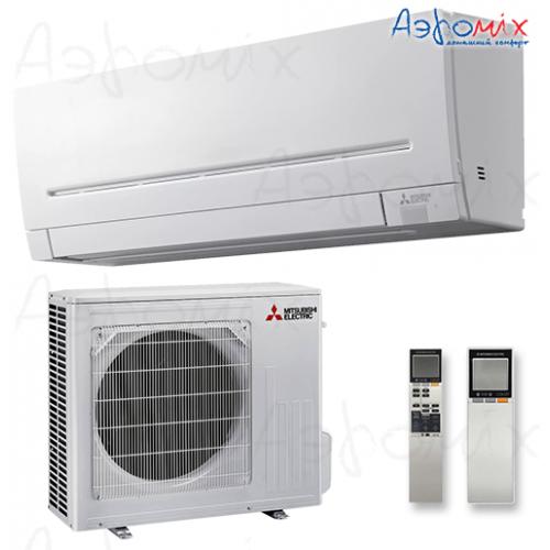 MITSUBISHI ELECTRIC  MSZ-AP60VGK /MUZ-AP60VG  Инверторная сплит-система настенного типа