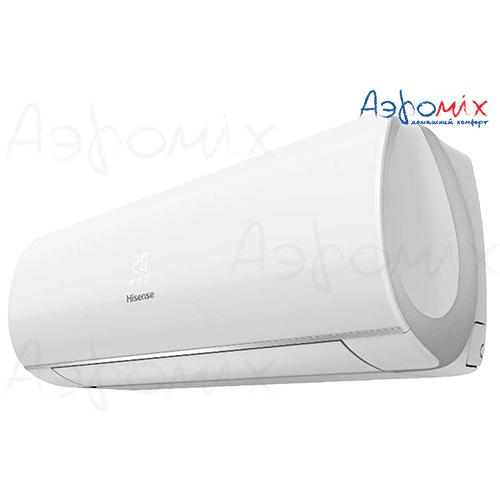 HISENSE AS-13UW4SVETS10 Инверторная сплит-система настенного типа LUX Design Wi-Fi