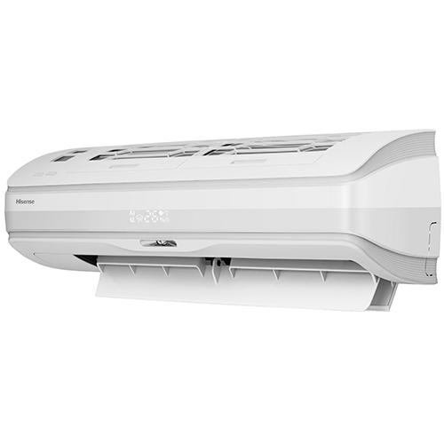 HISENSE AS-10UW4RXUQD00G Инверторная сплит-система настенного типа VISION Superior DC Inverter