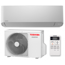 TOSHIBA RAS-05TKVG-EE/RAS-05TAVG-EE Инверторная сплит-система настенного типа SEIYA