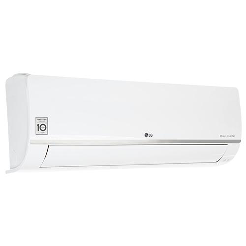 LG PC07SQR Инверторная сплит-система настенного типа SMART Line Wi-Fi