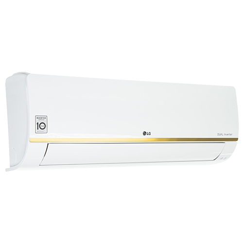 LG TC18GQ Инверторная сплит-система настенного типа SMART Line Wi-Fi