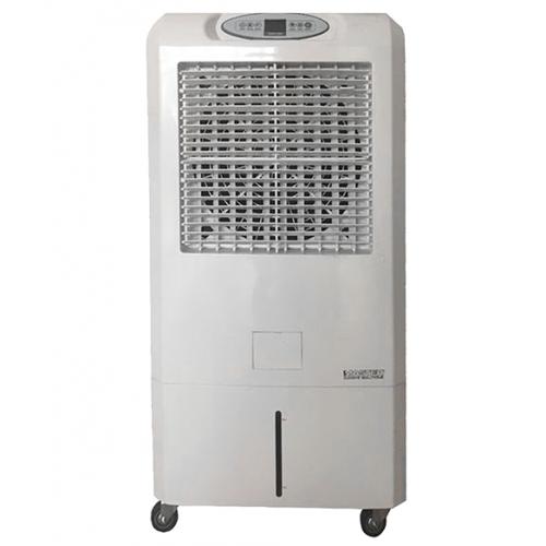 MASTER CCX 4.0 Мобильный охладитель воздуха (климатизатор)