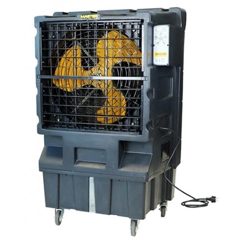 MASTER BC 220 Мобильный охладитель воздуха (климатизатор)