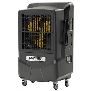 MASTER BC 221 Мобильный охладитель воздуха (климатизатор)