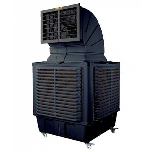MASTER BCB 19 Мобильный охладитель воздуха (климатизатор)