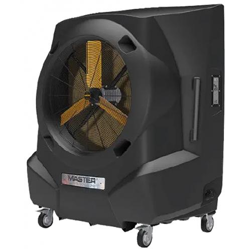 MASTER BC 341 Мобильный охладитель воздуха (климатизатор)