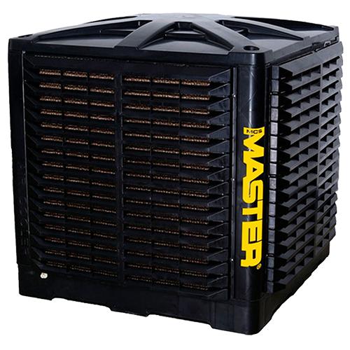 MASTER BCM 511 D Стационарный охладитель воздуха (климатизатор)
