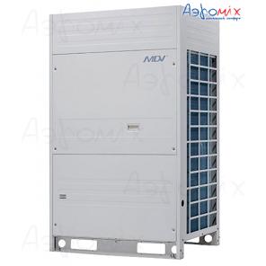 MDV  MDCCU-V45CN1  Инверторный компрессорно-конденсаторный  блок модульного типа