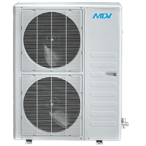 MDV MDCCU-16CN1 Блок компрессорно-конденсаторный