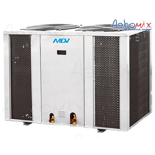 MDV  MDCCU-105CN1  Блок компрессорно-конденсаторный