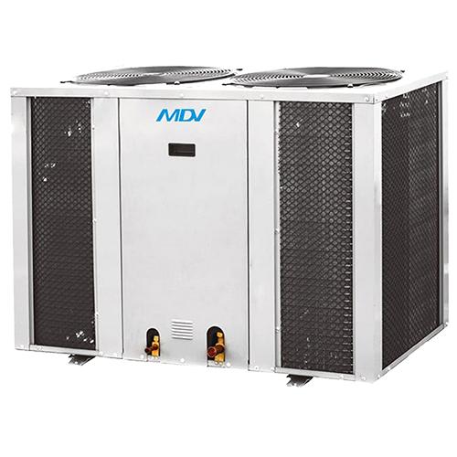 MDV MDCCU-70CN1 Блок компрессорно-конденсаторный