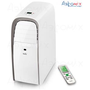 BALLU  Кондиционер мобильный BPAC-12 CE_Y17  Smart Electronic