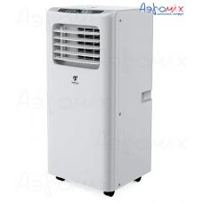 Royal Clima RM-MP23CN-E Мобильный кондиционер MOBILE PLUS