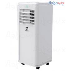 Royal Clima RM-MD40CN-E Мобильный кондиционер MODERNO