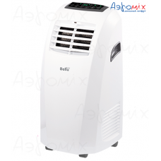 BALLU  BPAC-09 CP Aura  Кондиционер мобильный
