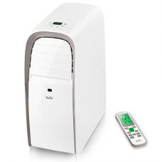 BALLU Кондиционер мобильный  BPAC-07 CE _Y17  Smart Electronic