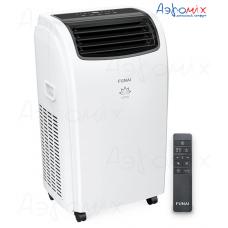 Funai  MAC-LT40HPN03  Мобильный кондиционер  LOTUS