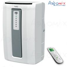 BALLU  Кондиционер мобильный  BPHS-15H Platinum