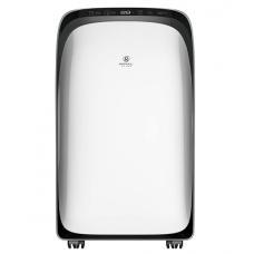 Royal Clima RM-СB27HH-E Мобильный кондиционер CELEBRITY