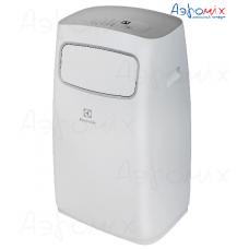 ELECTROLUX   EACM-9 CG/N3  MANGO Мобильный кондиционер