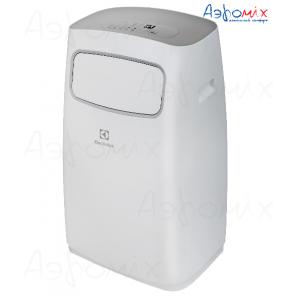 ELECTROLUX   EACM-12 CG/N3  MANGO  Мобильный кондиционер