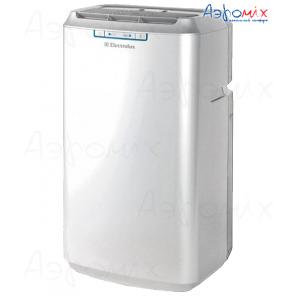 ELECTROLUX  EACM- 16 HP/N3  POWER  Мобильный кондиционер