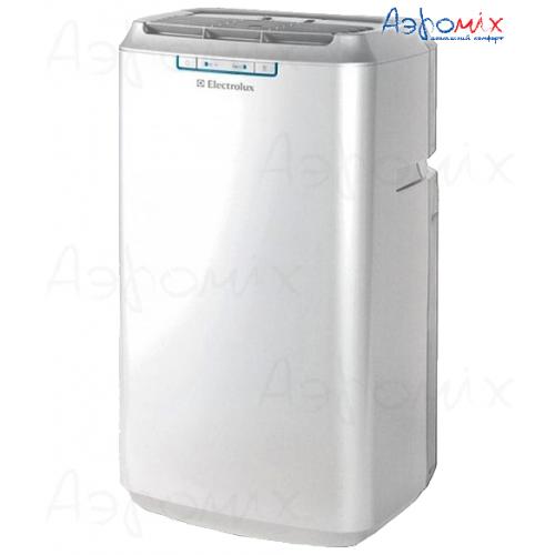 ELECTROLUX   EACM- 18 HP/N3 COOL POWER  Мобильный кондиционер