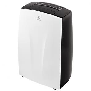 ELECTROLUX EACM-18 HP/N3 COOL POWER Мобильный кондиционер
