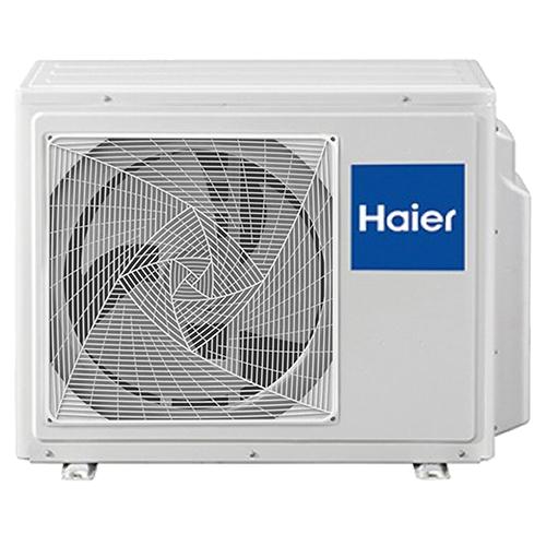 Haier 3U19FS3ERA Внешний блок мульти сплит-системы на 3 комнаты