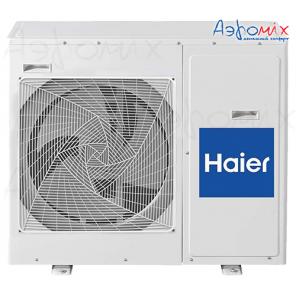 Haier  4U30HS3ERA  Внешний блок мульти сплит-системы на 4 комнаты