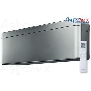 DAIKIN CTXA15BS Настенный внутренний блок мульти-сплит системы R-32