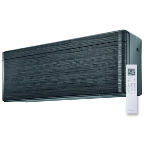 DAIKIN CTXA15BT Настенный внутренний блок мульти-сплит системы R-32