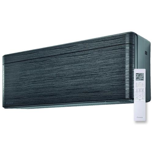 DAIKIN FTXA20BT Настенный внутренний блок мульти-сплит системы R-32
