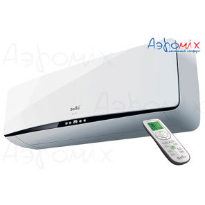 BALLU BSEI-FM/in-07HN1/EU Настенный внутренний блок мульти-сплит системы Super Free Match